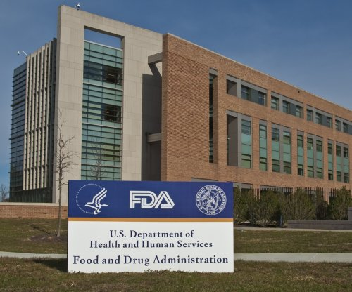 FDA takes steps in increase availability of generic versions of medications