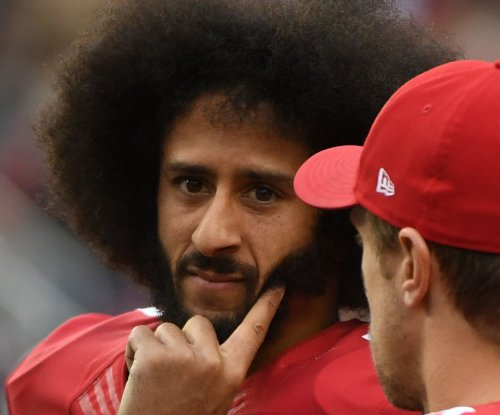 NAACP calls for boycott if Colin Kaepernick remains unsigned