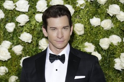 Andy Karl to play Edward in Broadway's 'Pretty Woman'