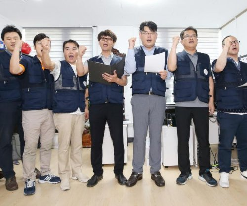 South Korean small businesses oppose minimum wage hike