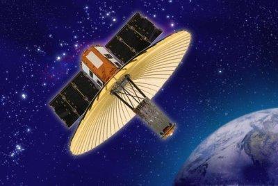 Israeli Aerospace Industries to provide XspressSAR recon satellites