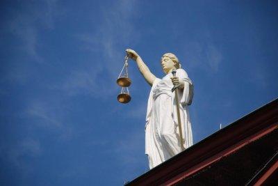 3 Indiana judges suspended for drunken brawl-turned-shooting