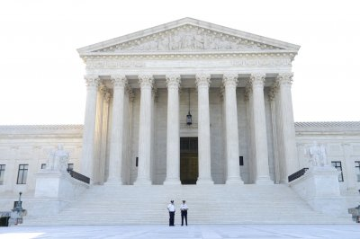 Supreme Court sides with Kansas in undocumented immigrants case