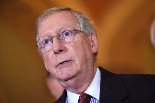 Obama's choice for civil rights chief fails in Senate