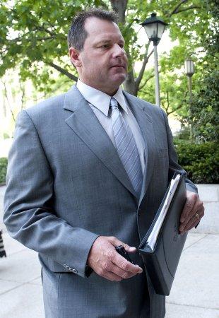 Clemens lawyer: U.S. case is 'garbage'