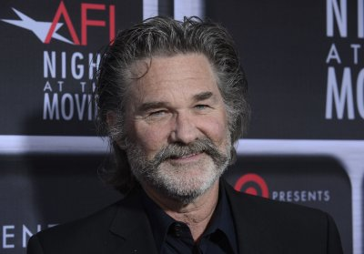 Kurt Russell to co-star in 'Fast and Furious 7' [UPDATE]