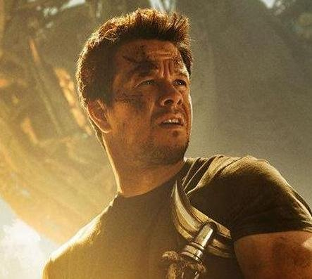 Mark Wahlberg stars in first trailer for 'Transformers: Age of Extinction'