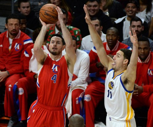 Los Angeles Clippers vie to snap funk against Dallas Mavericks