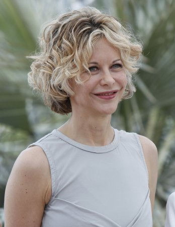Meg Ryan, John Mellencamp break up due to 'distance'