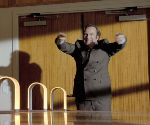 'Better Call Saul' debuts most extensive trailer yet