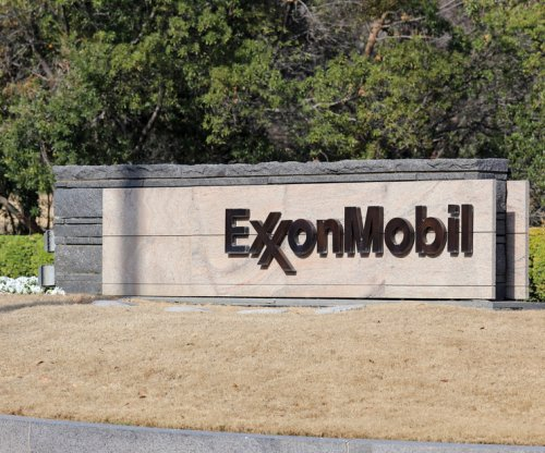ExxonMobil adds sexual orientation and gender identity of employees to protected classes