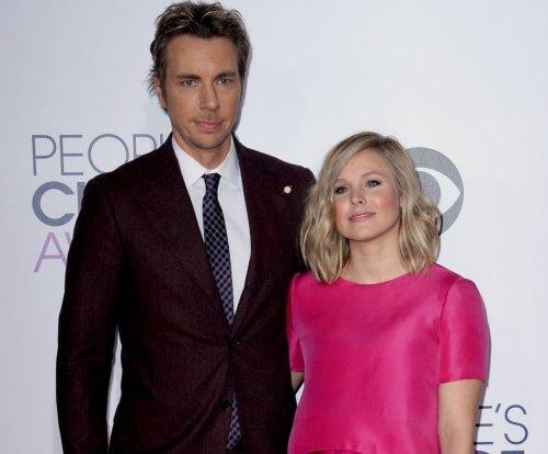 Kristen Bell not having any more children until 'accidental' pregnancy
