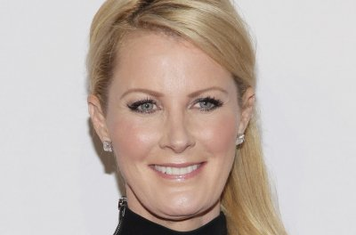 Sandra Lee undergoes double mastectomy in New York