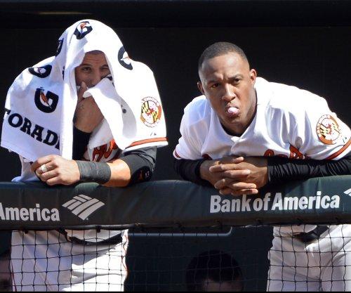 Manny Machado contributes in big way to Baltimore Orioles' 6-4 win