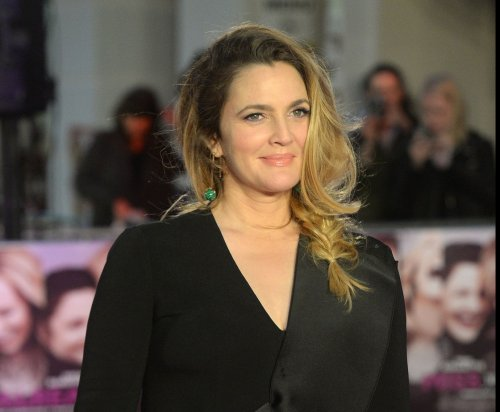 Drew Barrymore struggled with postpartum depression