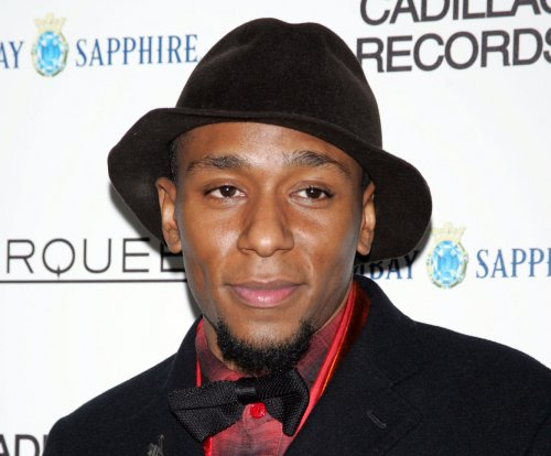 Mos Def ordered to leave South Africa after overstaying 2013 visa