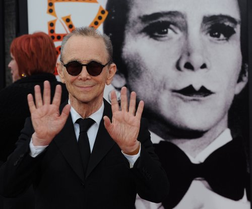 Joel Grey, Harold Perrineau to star with Diane Lane in Broadway's 'Cherry Orchard'