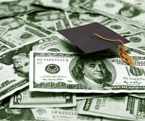 U.S. to forgive some $108B in student loan debt, report says