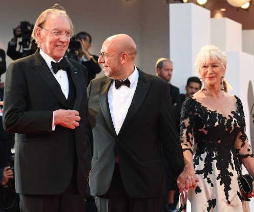 Donald Sutherland to receive an honorary Oscar