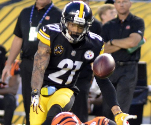 Pittsburgh Steelers CB Joe Haden successful in rivalry with Cincinnati Bengals' A.J. Green