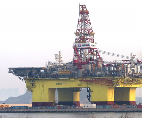 Oil and gas spending on major projects at lowest level in a decade
