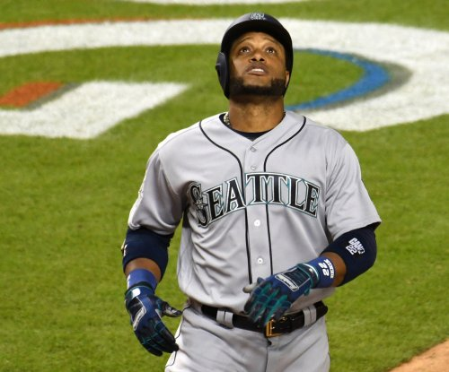 Mariners getting healthy as they face Astros