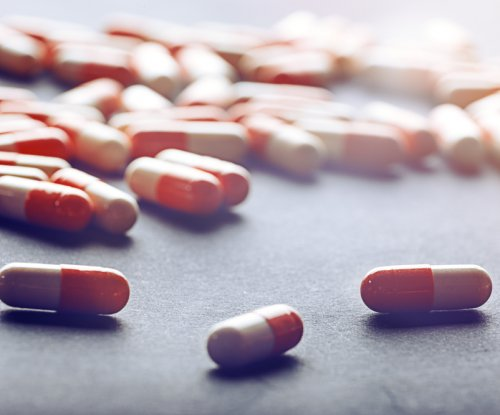 FDA approves first generic versions of Lyrica