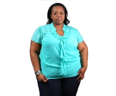 Childhood risk factors can predict adult obesity