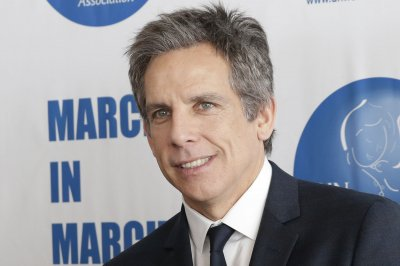 'Severance': Apple picks up Ben Stiller drama series