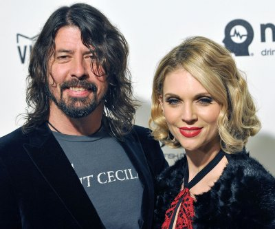 Foo Fighters to launch 25th anniversary tour