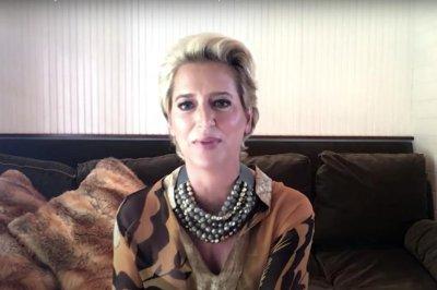Dorinda Medley 'felt terrible' after mugshot remark to Luann de Lesseps