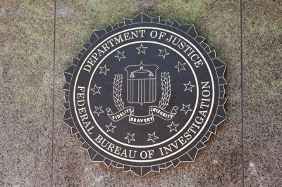 FBI apologizes for 'automated' link to fabricated anti-Semitic text