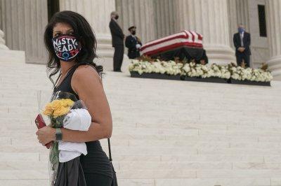 'Nasty woman': A look back at memorable moments of debates past