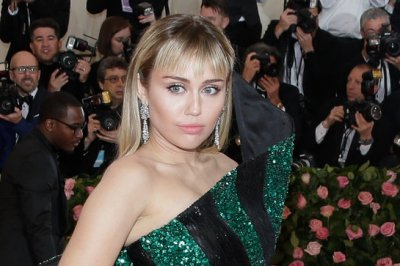 What to stream this weekend: Miley Cyrus concert, 'Clouds'