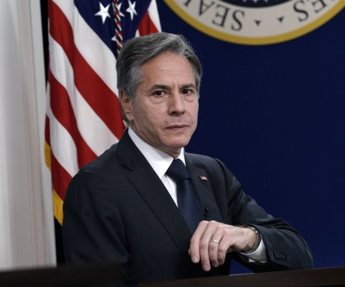 State Department announces aid for Yemen, Venezuela, Rohingya refugees