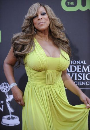 Wendy Williams booted off of 'Dancing'