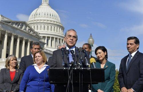 Obama softens position on deportations, seeks review