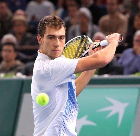 Polish players reach Wimbledon quarterfinals