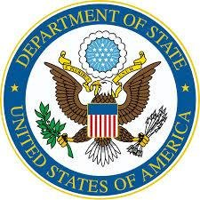 State Department recalls diplomat from India in conciliatory move
