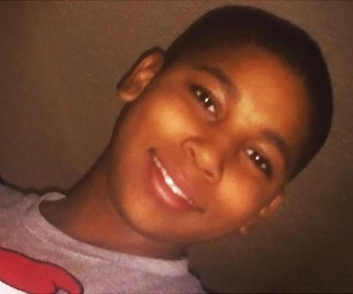 Police fatally shot Cleveland boy seconds after arriving on scene