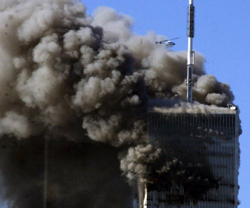 Reports: Long-sealed 28-page portion of 9/11 report to be released, as soon as Friday