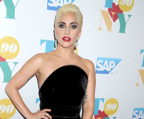 Lady Gaga announces new single coming in September