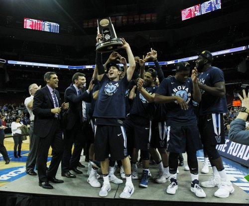 NCAA pulls events from North Carolina over controversial law