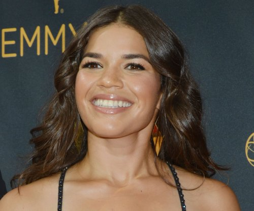 NBC orders nine more episodes of America Ferrera's 'Superstore'