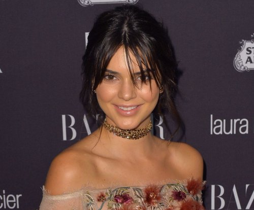 Kendall Jenner on bullying: 'What matters is how you feel'