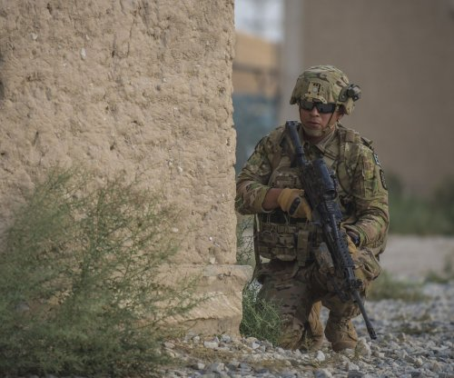 Trump policy on Afghanistan still not clear