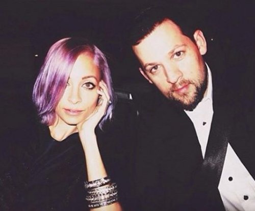 Joel Madden pens sweet post to Nicole Richie on 7th anniversary