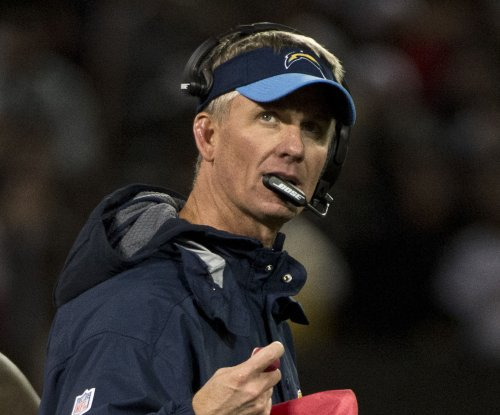 Mike McCoy joins Arizona Cardinals as offensive coordinator