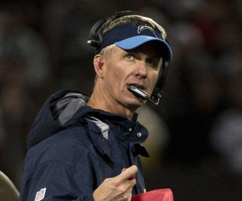 Mike McCoy joins Arizona Cardinals as offensive coordinator
