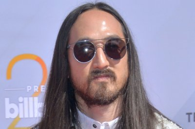 Steve Aoki to release new song with BTS